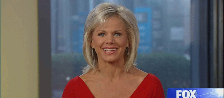 Gretchen-Carlson (FILEminimizer)