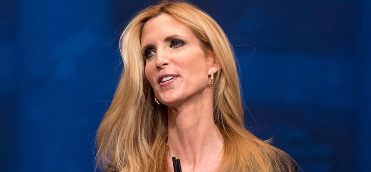 ann-coulter (FILEminimizer)