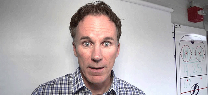 john buccigross fileminimizer   dodoodad