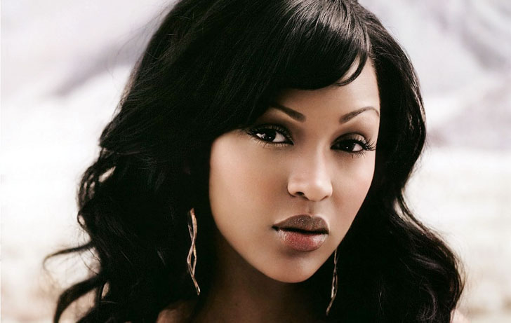 meagan-good