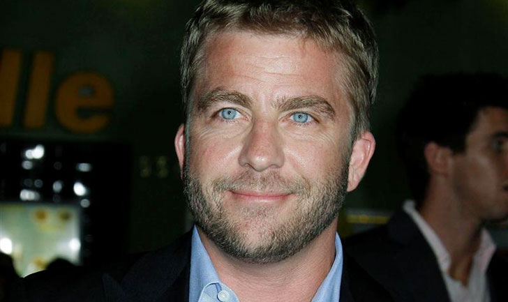 peter-billingsley