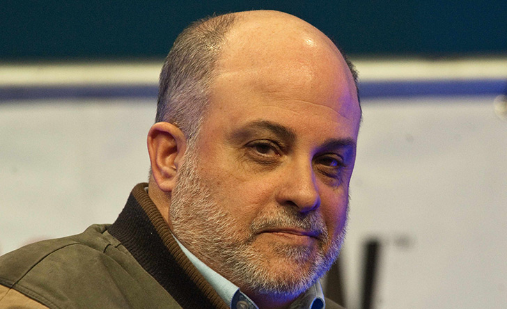 Mark-Levin