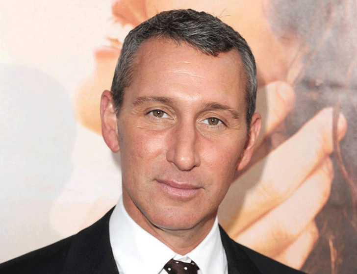adam-shankman (FILEminimizer)