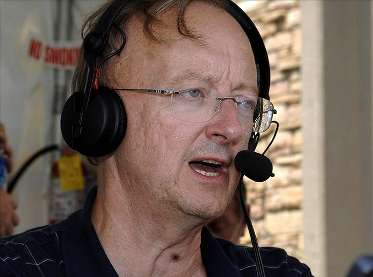 john-clayton