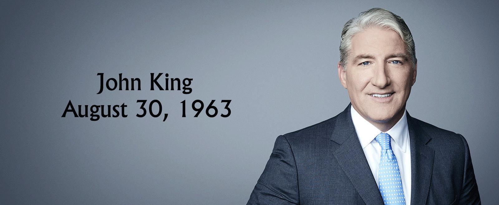 john-king (FILEminimizer)
