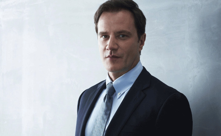 tim-dekay (FILEminimizer)
