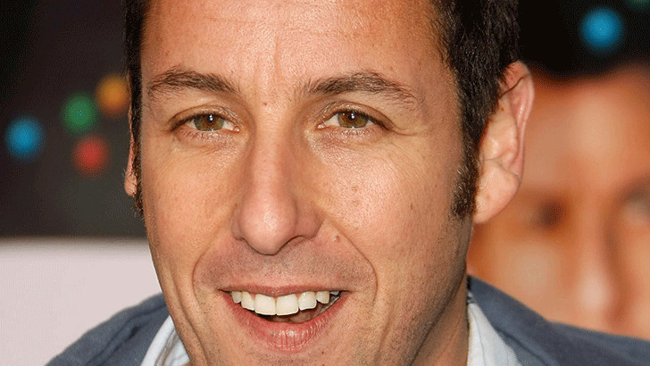 Adam-Sandler (FILEminimizer)