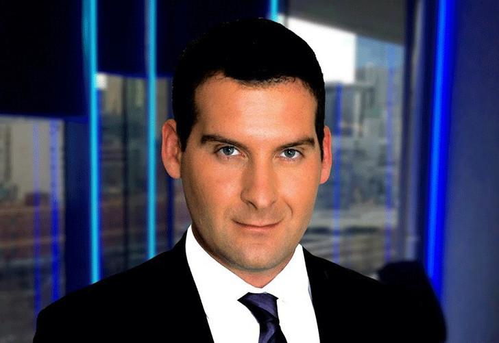 Ahron Young (FILEminimizer)