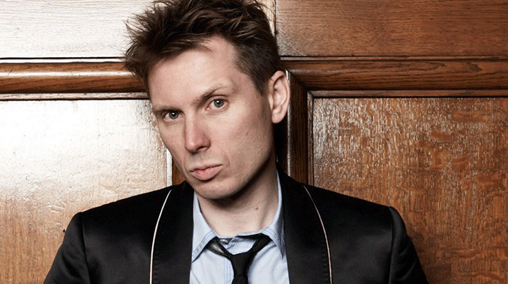 Alex-Kapranos (FILEminimizer)