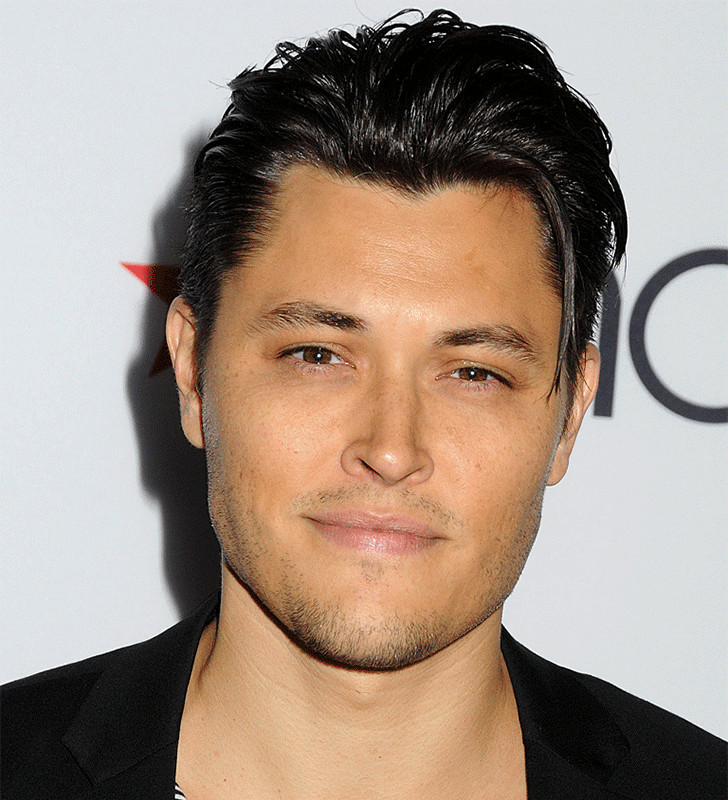 Blair-Redford (FILEminimizer)