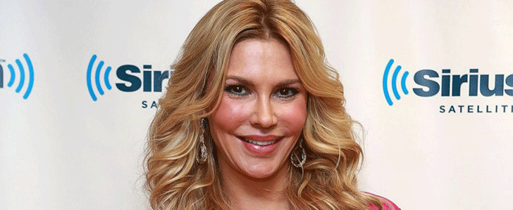 Brandi-Glanville (FILEminimizer)
