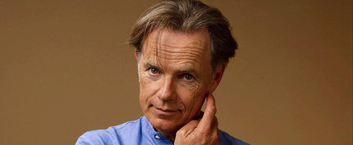 Bruce-Greenwood (FILEminimizer)