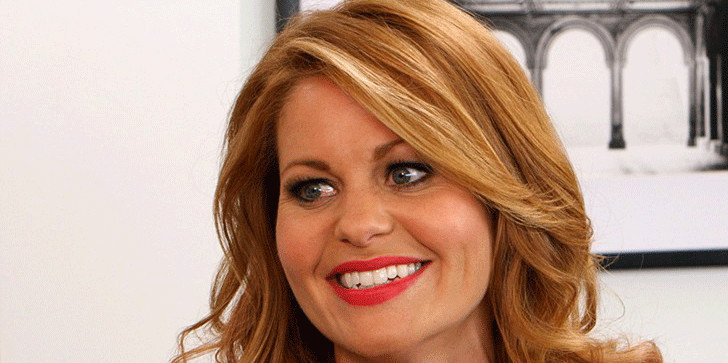 Candace-Cameron-Bure (FILEminimizer)