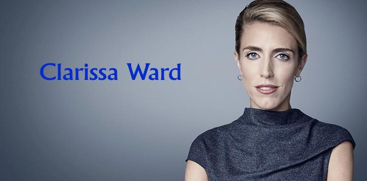 Clarissa-Ward (FILEminimizer)