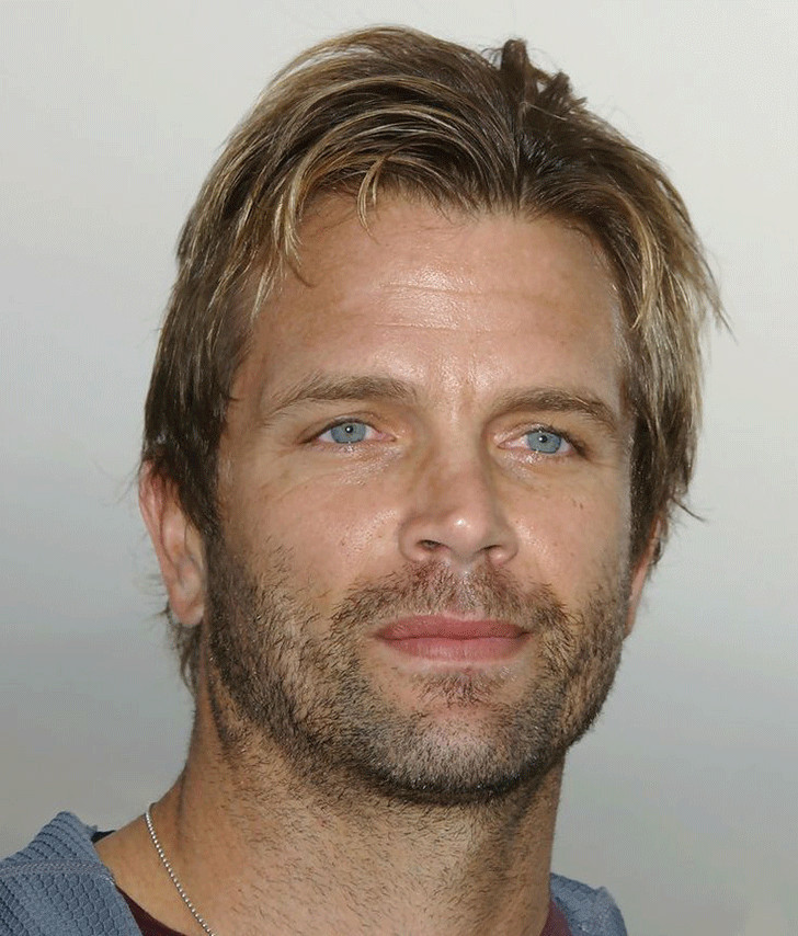David-Chokachi (FILEminimizer)
