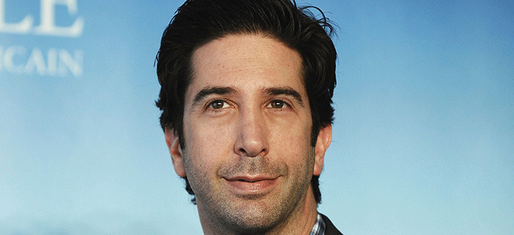 David-Schwimmer (FILEminimizer)