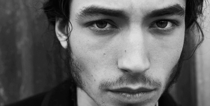 Ezra-Miller (FILEminimizer)