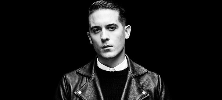 G-Eazy (FILEminimizer)