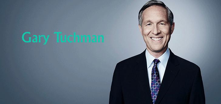 Gary-Tuchman (FILEminimizer)