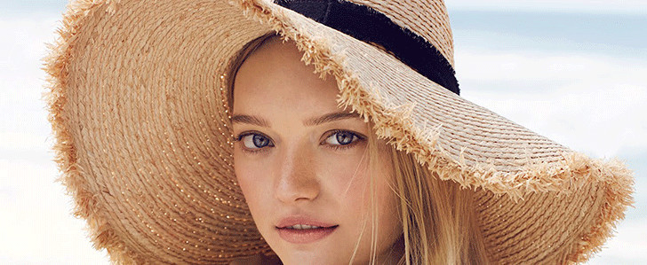 Gemma-Ward (FILEminimizer)
