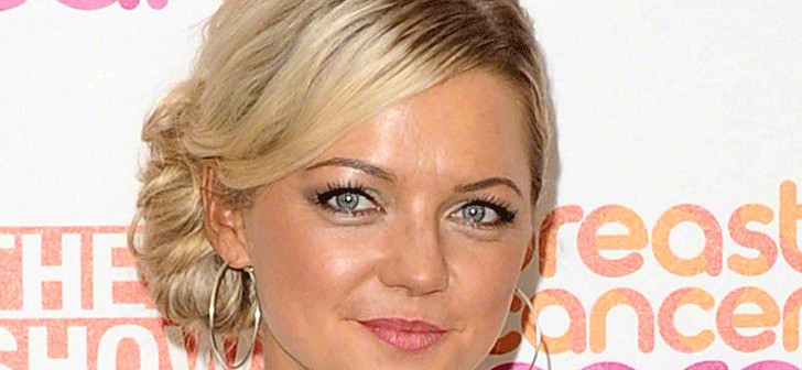 Hannah-Spearritt (FILEminimizer)