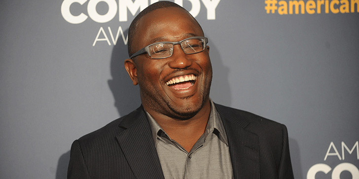 Hannibal-Buress (FILEminimizer)