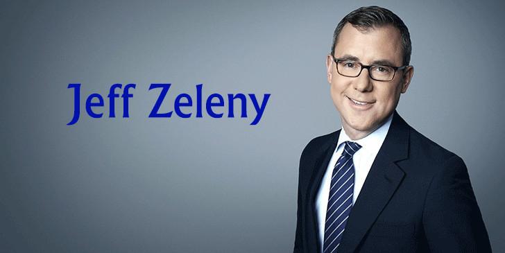 Jeff-Zeleny (FILEminimizer)