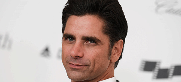 John Stamos(FILEminimizer)