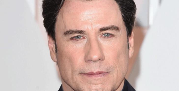 John-Travolta (FILEminimizer)