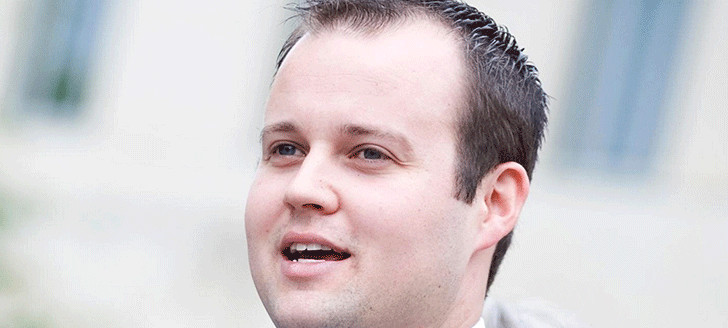 Josh-Duggar (FILEminimizer)