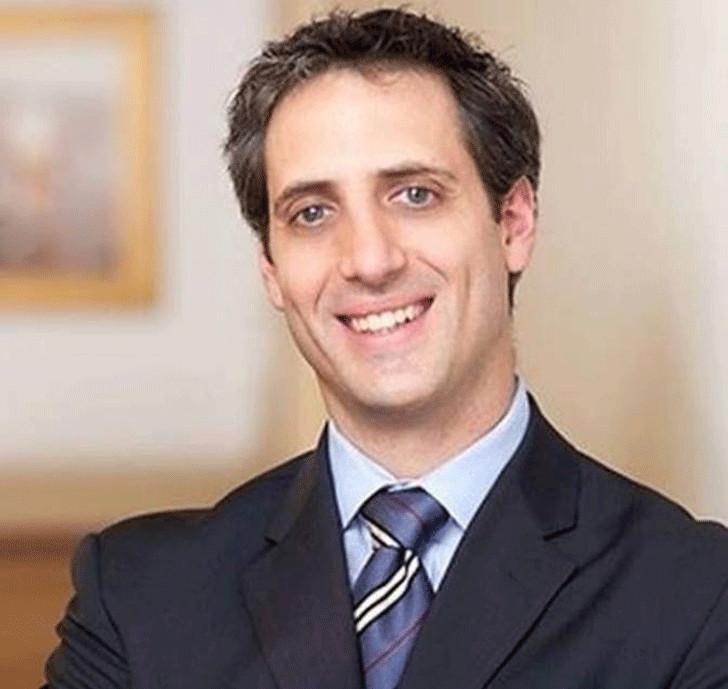 Josh-Saviano (FILEminimizer)