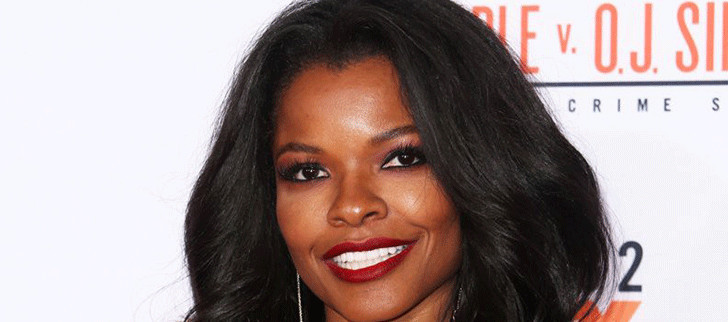 Keesha-Sharp (FILEminimizer)