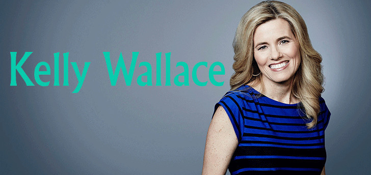 Kelly-Wallace (FILEminimizer)