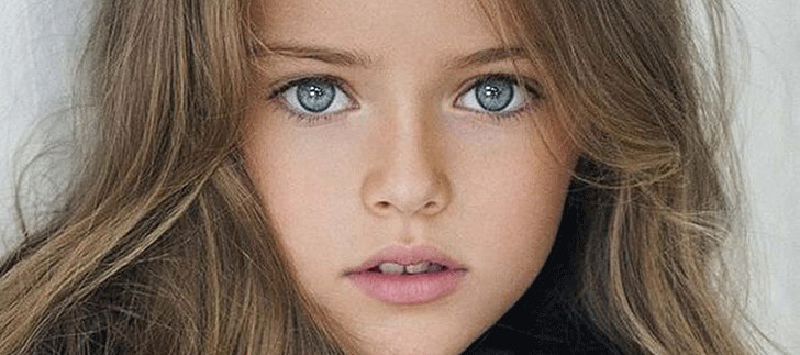 Kristina-Pimenova (FILEminimizer)