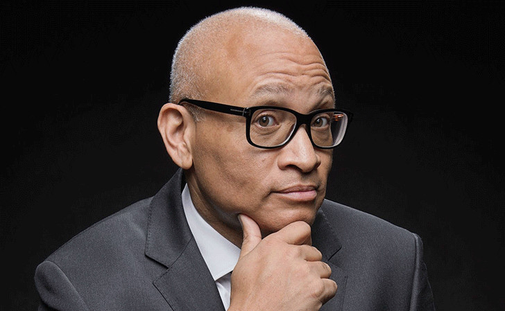 Larry-Wilmore (FILEminimizer)