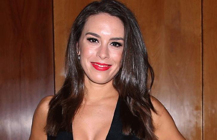 Laura-Jayes (FILEminimizer)