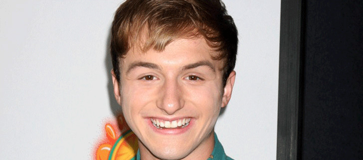 Lucas-Cruikshank (FILEminimizer)
