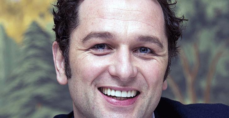 Matthew-Rhys (FILEminimizer)