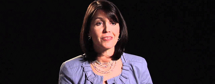 Moira-Davis (FILEminimizer)