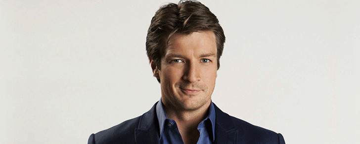 Nathan-Fillion (FILEminimizer)