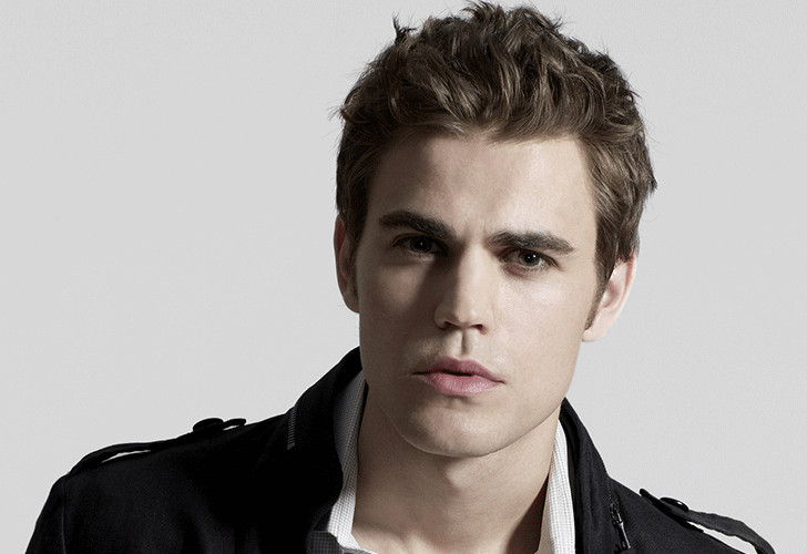 Paul-Wesley (FILEminimizer)
