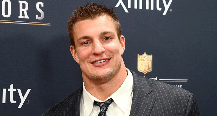 Rob-Gronkowski (FILEminimizer)