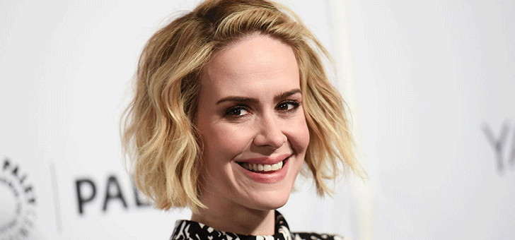 Sarah-Paulson (FILEminimizer)