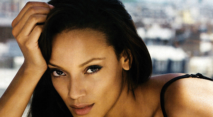 Selita-Ebanks (FILEminimizer)