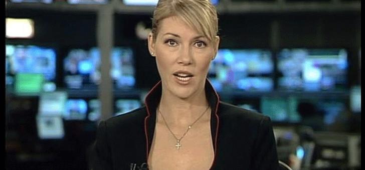 Susanne-Latimore (FILEminimizer)