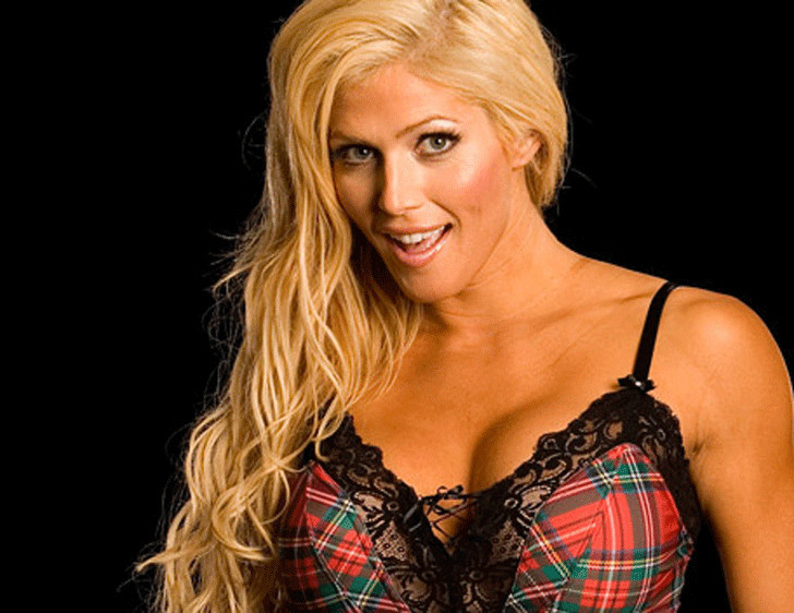 Torrie-Wilson (FILEminimizer)