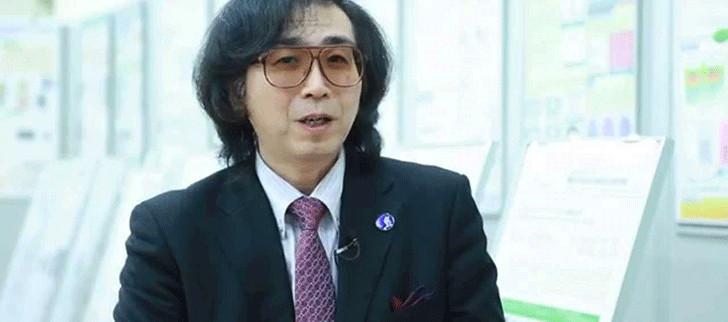 Yoshiyuki-Sankai (FILEminimizer)