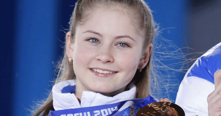 Yulia-Lipnitskaya (FILEminimizer)