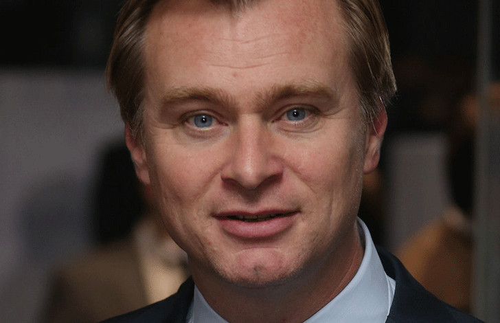 christopher-nolan (FILEminimizer)