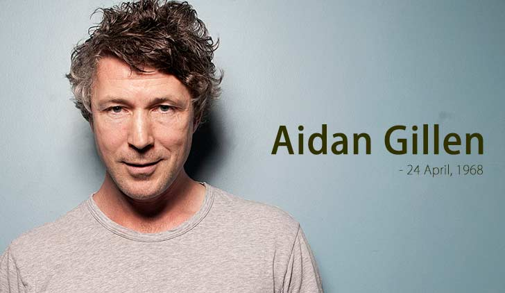 Aidan-Gillen